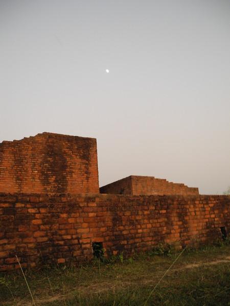 india2011 775.jpg