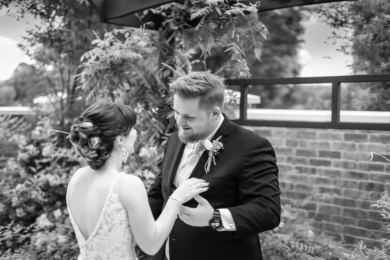 RHP DMCC 05232019 Pre Wedding Image #61 (c) Robert Hamm.jpg