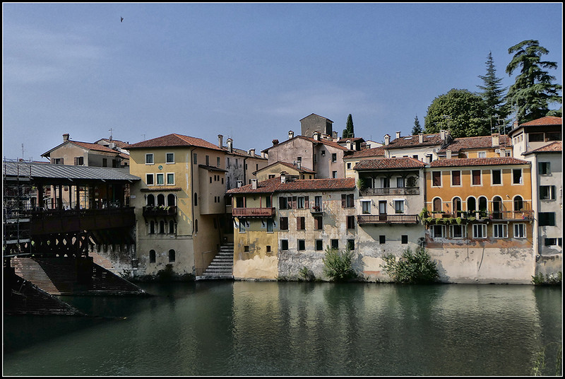 2007-09-Bassano-Grappa--119.jpg
