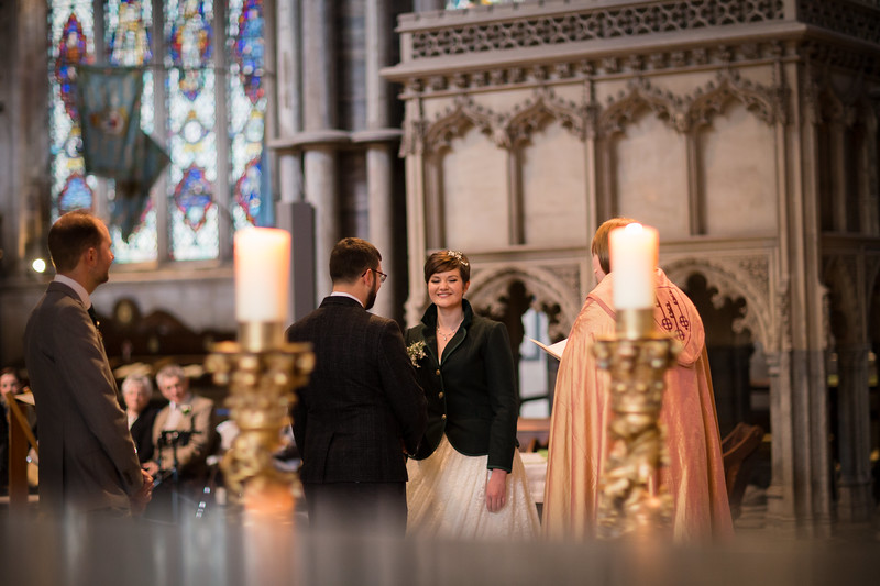 dan_and_sarah_francis_wedding_ely_cathedral_bensavellphotography (106 of 219).jpg