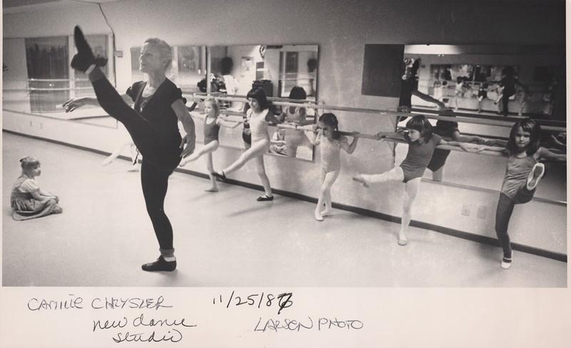 Dance_0883.jpg