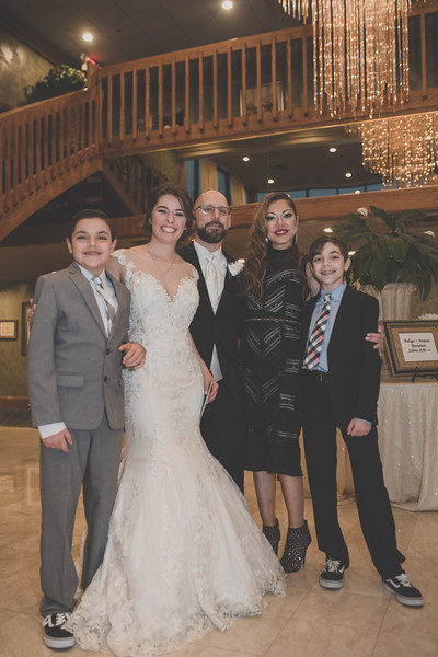 3-30-19 Kevin & Lisa Damore Wedding 1274  5000k.jpg