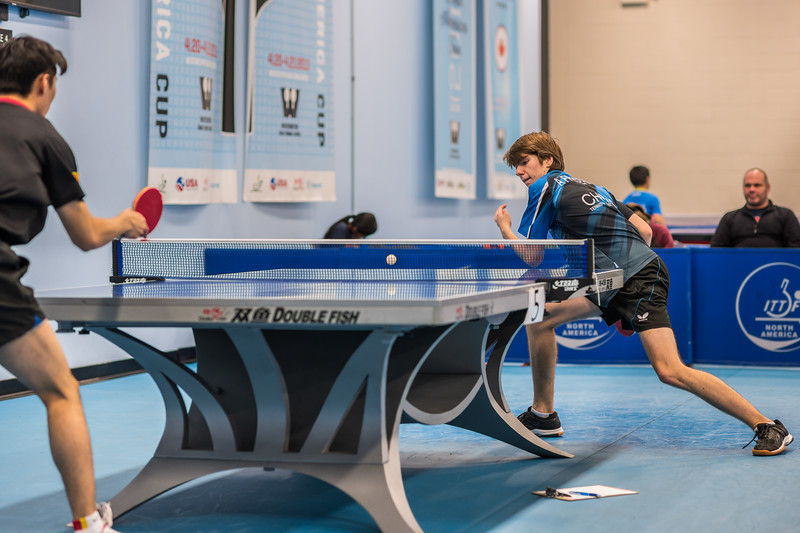 Westchester Table Tennis 2019-12-29 053.jpg