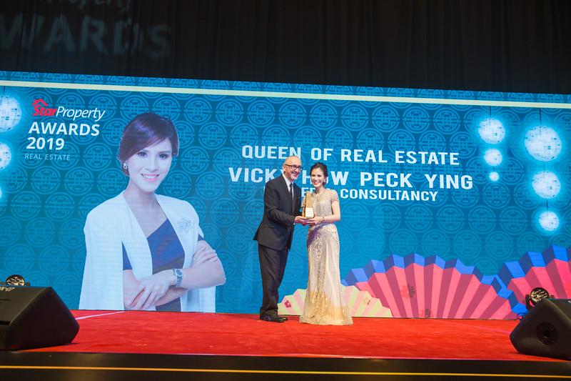 Star Propety Award Realty-927.jpg