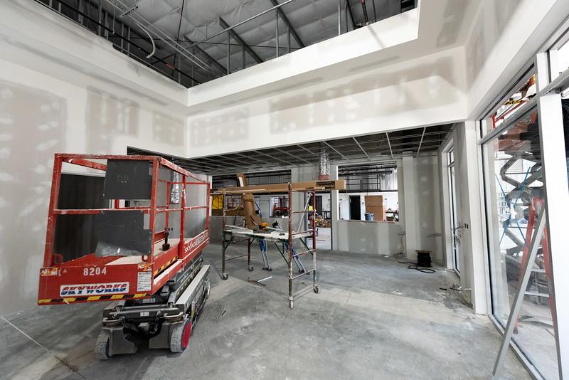 construction-09-18-2020-142.jpg