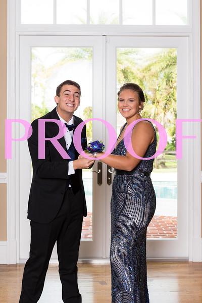 Prom 2019-19.jpg