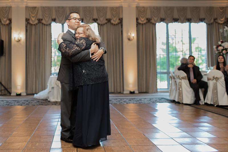 Houston Wedding Photography ~ Norma and Abe-1394.jpg