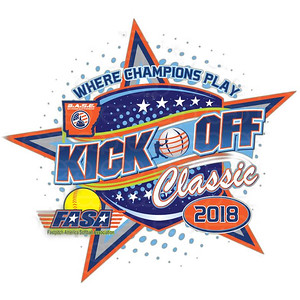 BASE Kickoff Classic 2018, Vilonia, AR, 3/24/2018