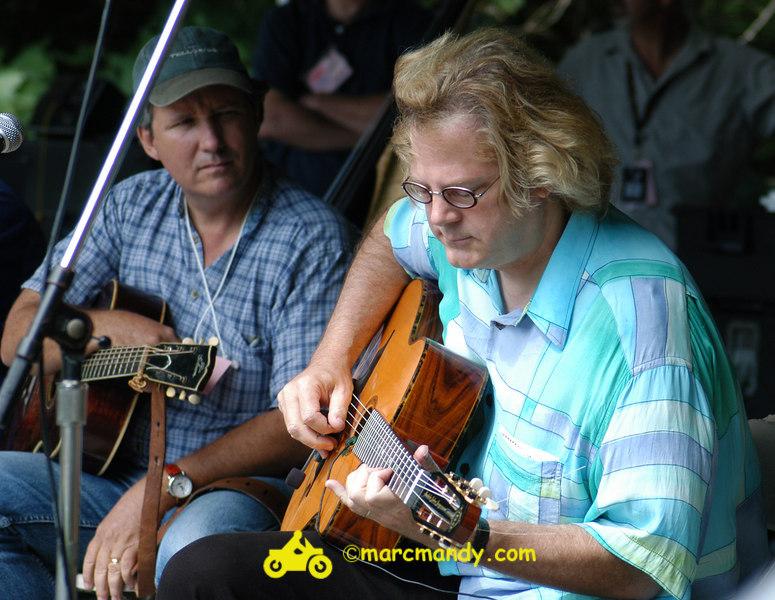 Phila Folk Fest- Sat 8-27 015 Guitar Styles Wkshp.JPG