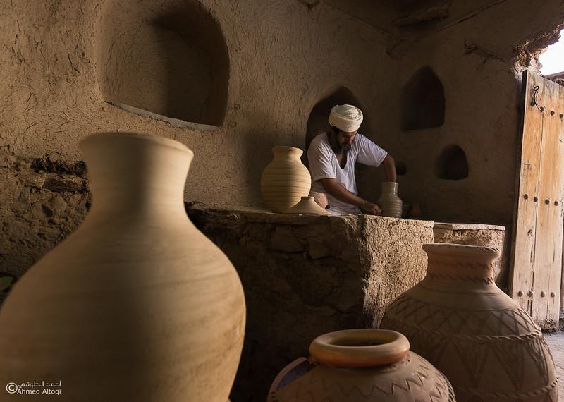 FE2A3848-Bahla-Handicraft- Oman.jpg