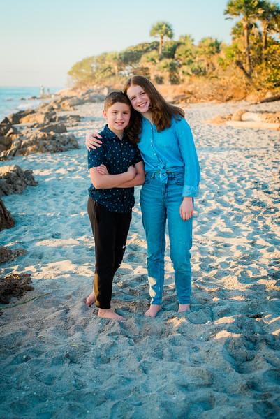 Meg&Mike-066.jpg