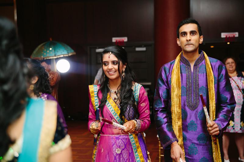 Le Cape Weddings_Preya + Aditya-401.JPG