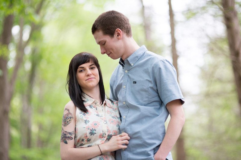 Alex and Devyn's save the date photos-54.jpg