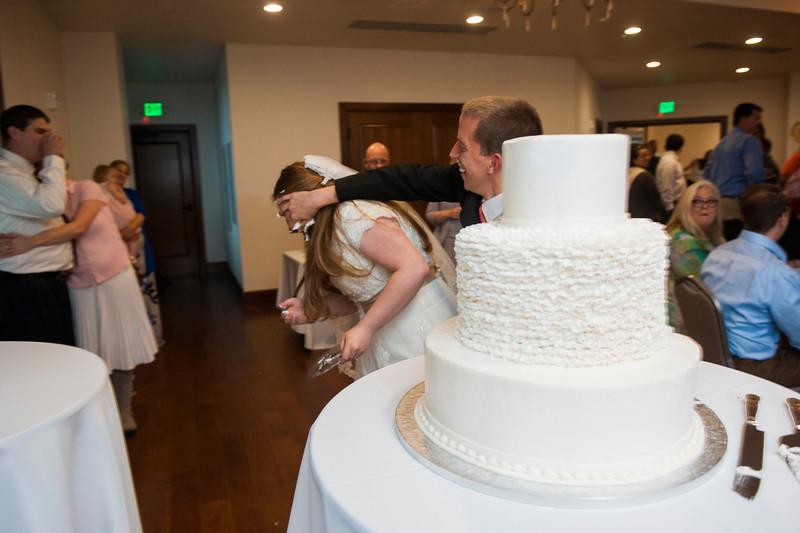 hershberger-wedding-pictures-554.jpg