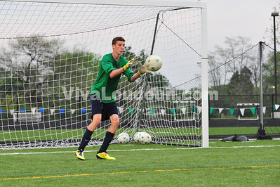 Boys JV: Loudoun County at Woodgrove (5-9-2014 by Jeff Vennitti)