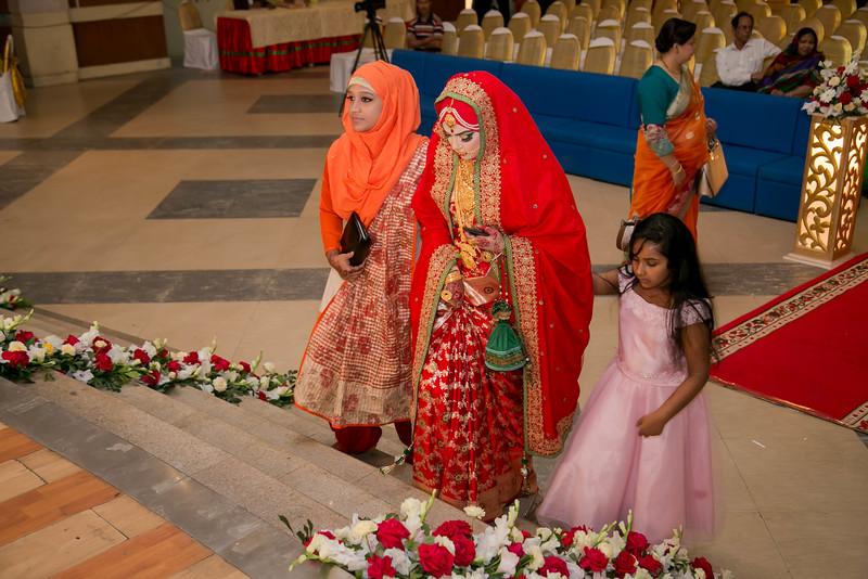 Z.M.-1373-Wedding-2015-Snapshot.jpg