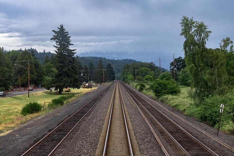 trainJourney-2211.jpg