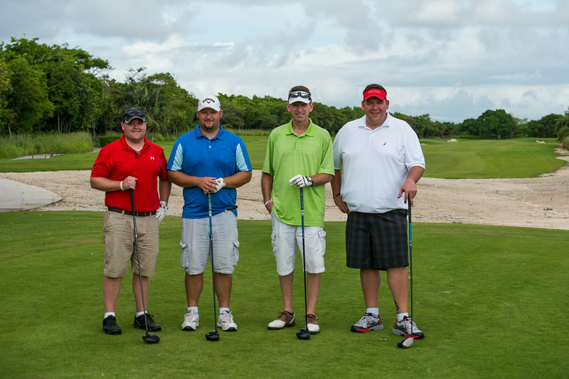 Golf_Outing_0969-2765527540-O.jpg