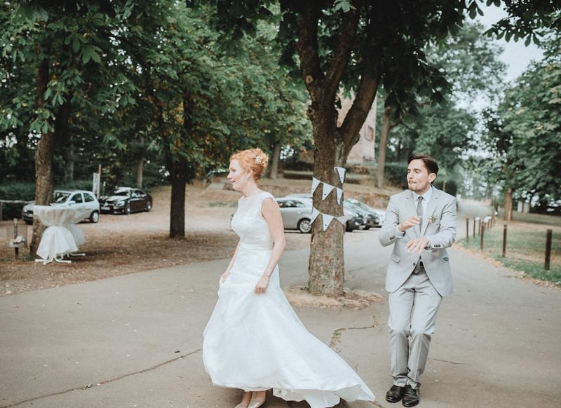 Hochzeitsfotograf-Tu-Nguyen-Destination-Wedding-Photography-Hochzeit-Eulenbis-Christine-Felipe-52.jpg