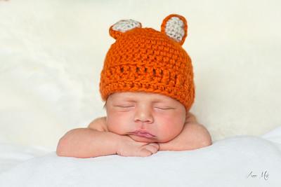 Newborns & Kids