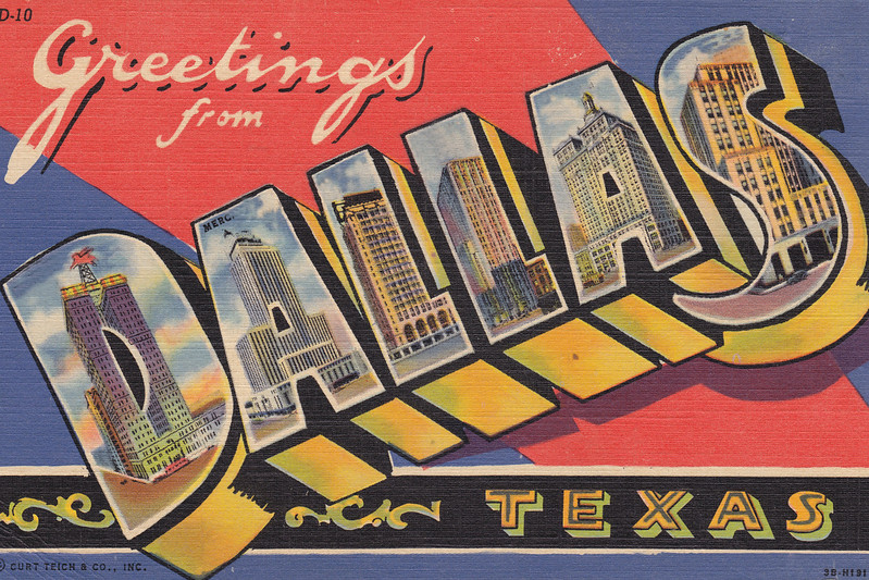 Dallas postcard.jpg
