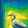 Storm Chaser (Heron)