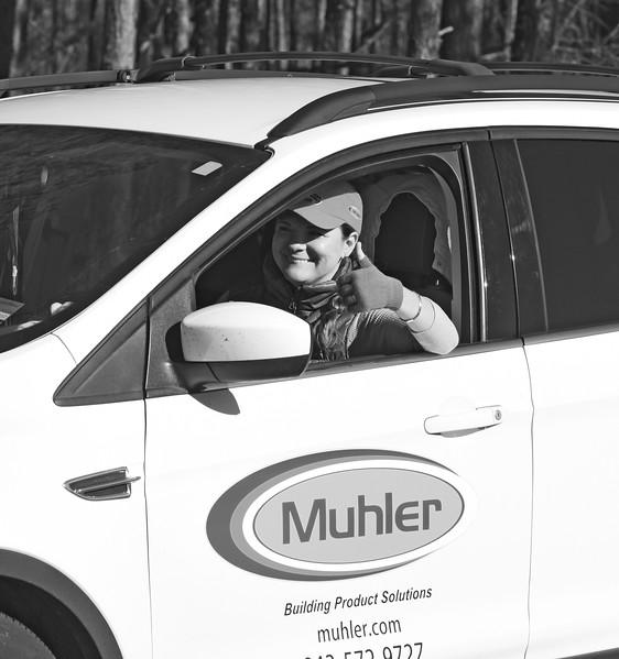 2017 MUHLER Tower Shoot_Backwoods Quail Club_86 BW.jpg