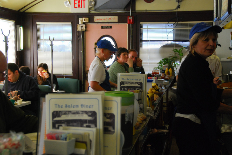 110116_Diners-Salem_4452.jpg