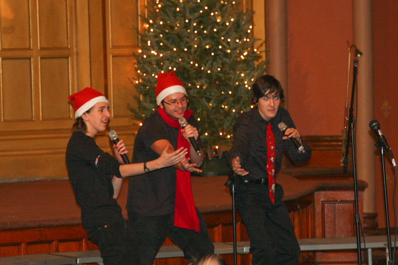09.12.19 Jingle Bell Jamboree.f-12-23.jpg