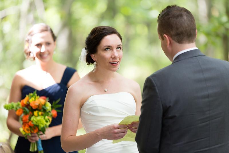 bap_schwarb-wedding_20140906132742PHP_0022