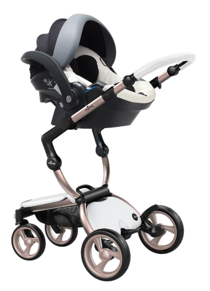 rose gold-snow white-snow white carseat.png