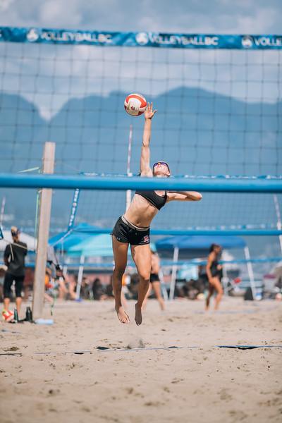 20190803-Volleyball BC-Beach Provincials-Spanish Banks-171.jpg