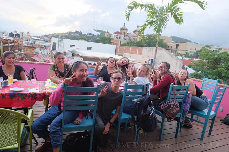 Jay Waltmunson Photography - Street Photography Camp Oaxaca 2019 - 198 - (DXT11669).jpg