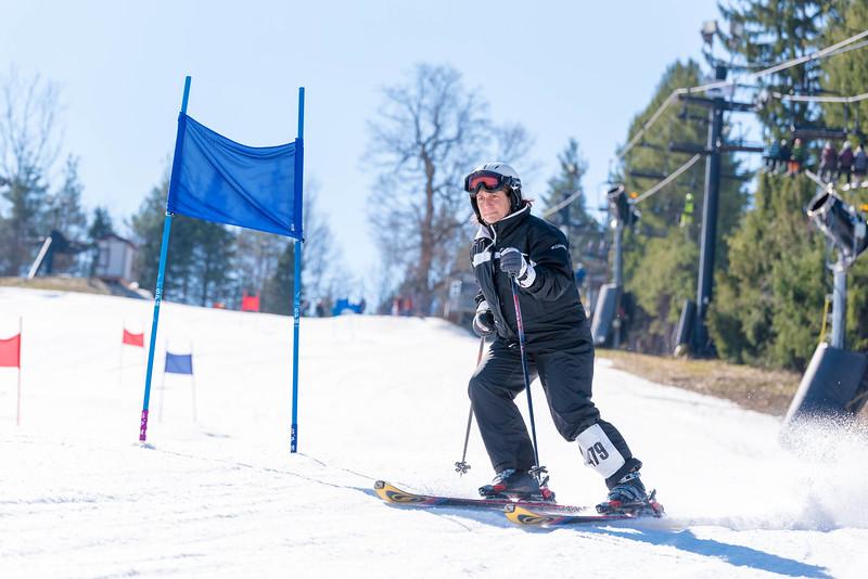 56th-Ski-Carnival-Sunday-2017_Snow-Trails_Ohio-2799.jpg