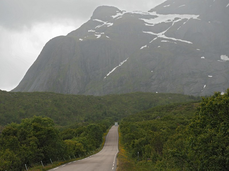 Nusfjord 05-07-17 (34).jpg