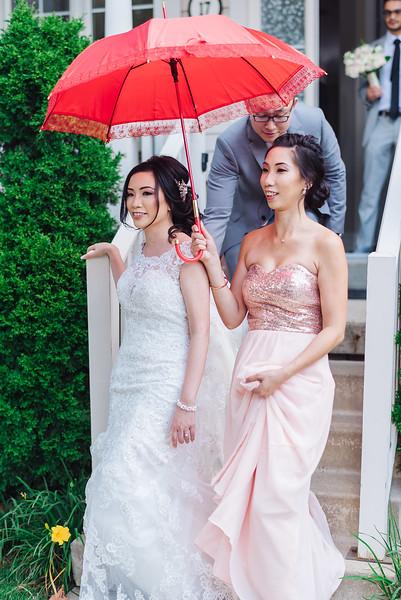 2018-09-15 Dorcas & Dennis Wedding Web-265.jpg