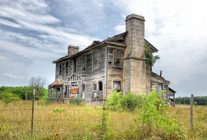 01 Bates-Geers House On Slabtown Rd (Matrix HDR).jpg