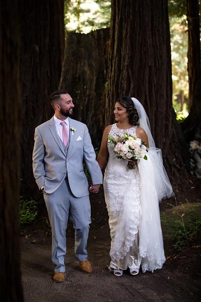Neelam_and_Matt_Nestldown_Wedding-1136.jpg