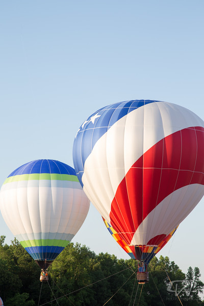 Freeedom Balloon Festival-8481.jpg