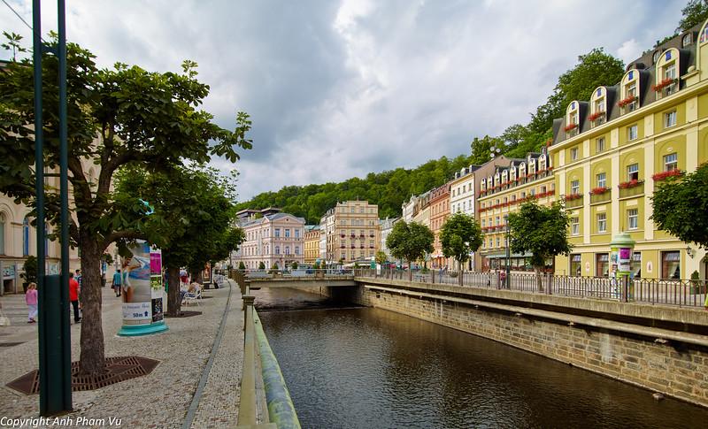 Karlovy Vary August 2013 068.jpg