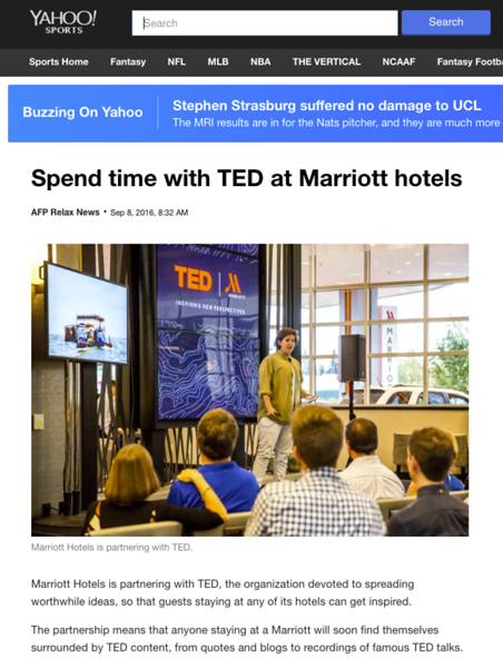 Event - TED at Marriott.png