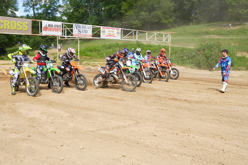 FCA Motocross camp 20170467day1.JPG