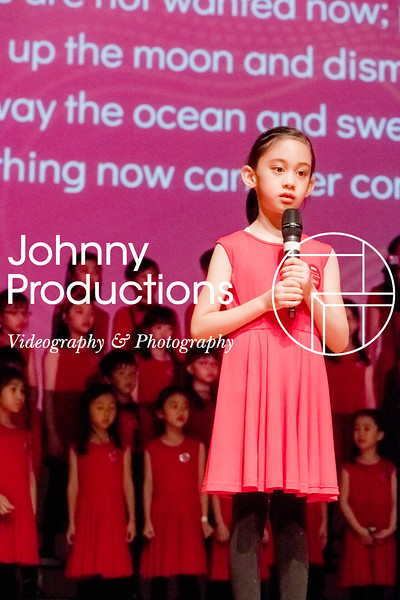 0260_day 2_ junior A & B_johnnyproductions.jpg
