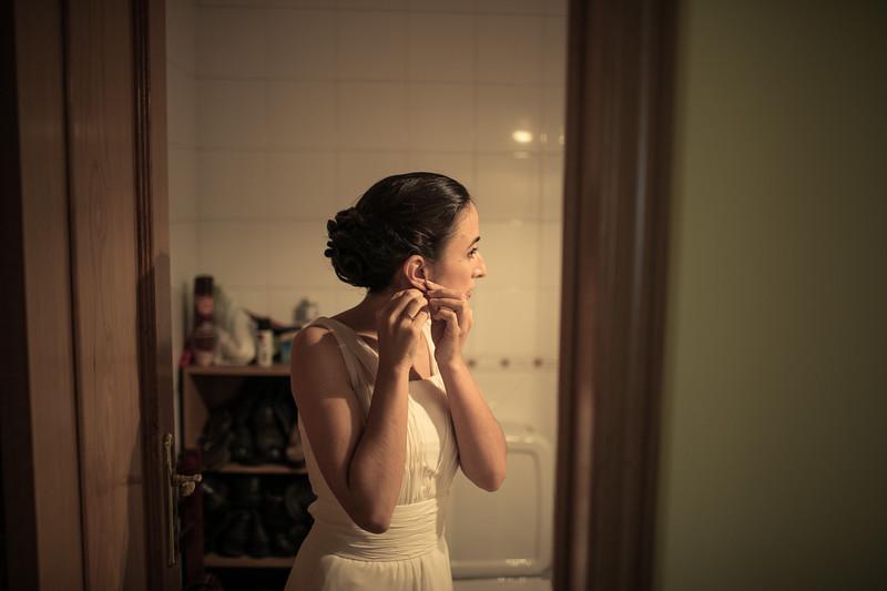 Fernanda e Hugo 02104101.jpg