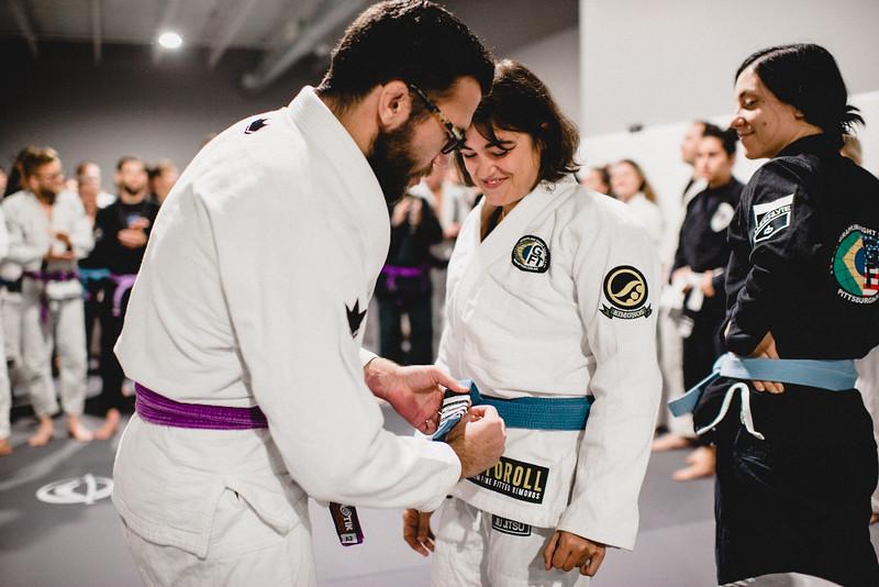 True Believer Gym Pittsburgh PA Brazilian Jiu Jitsu101.jpg