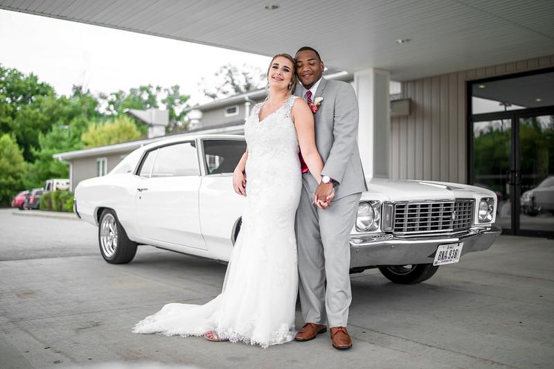 Laura & AJ Wedding (1017).jpg
