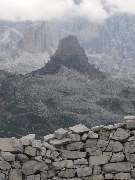 Dolomite Ferrata Trip (9).jpg