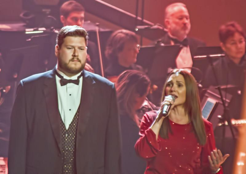 Kevin Smith - 2019 TWUMC Christmas Concert-Sat (429).jpg