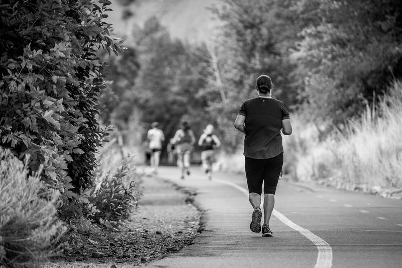Provo Canyon Half Marathon 041.jpg