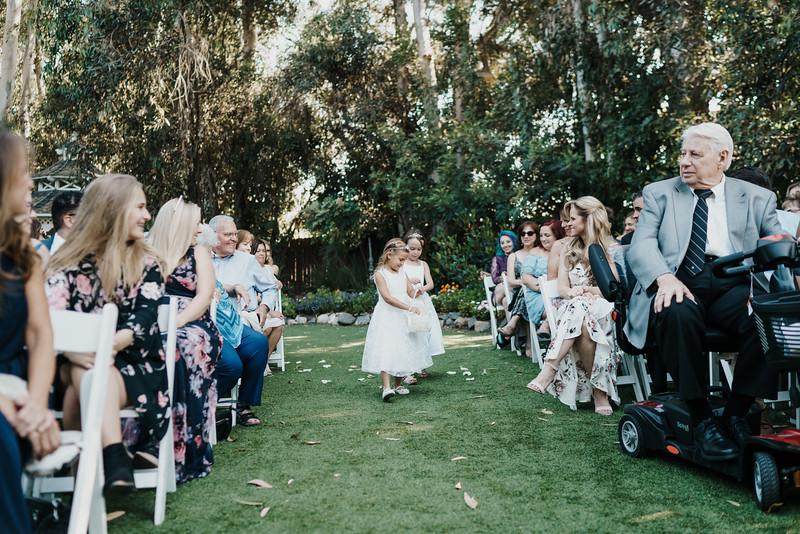 Epp Wedding  (252 of 674) + DSC03042.jpg